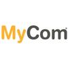 mycom