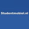 studentmobiel